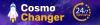 cosmo-baner1080px.png